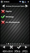 [My HTC Touch Diamond 2] Update: Vieles-screen60.jpg