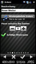 [My HTC Touch Diamond 2] Update: Vieles-screen61.jpg