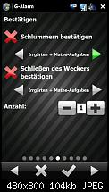 [My HTC Touch Diamond 2] Update: Vieles-screen62.jpg