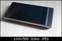 [My HTC Touch Diamond 2] Update: Vieles-image_001.jpg