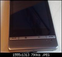 [My HTC Touch Diamond 2] Update: Vieles-image_002.jpg