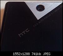 [My HTC Touch Diamond 2] Update: Vieles-image_005.jpg