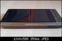 [My HTC Touch Diamond 2] Update: Vieles-image_010.jpg