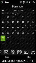 Meine Veränderung des Themes-screen11.jpg