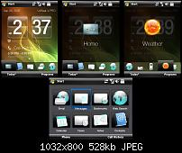 Taskbar Transparent machen...-screenshotut1.jpg