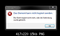 Taskbar Transparent machen...-fehler.png