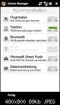 [My HTC Touch Diamond 2] Update: Vieles-screen02.jpg