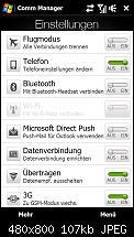 [My HTC Touch Diamond 2] Update: Vieles-screen03.jpg