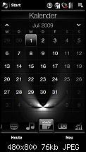 [My HTC Touch Diamond 2] Update: Vieles-screen78.jpg