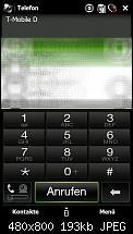 [My HTC Touch Diamond 2] Update: Vieles-screen85.jpg