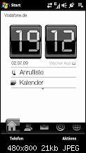 Probleme mit Dusk Manila v2.0-screen01.jpg