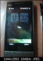 Touchscreen - Fehler nach Installation Programmen-dsc04667.jpg