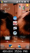 Zeigt eure Diamond 2 Desktops-screen01.png
