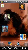 Zeigt eure Diamond 2 Desktops-screen03.png