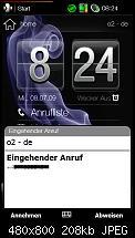 """Anrufannahme ohne diesem """"Slider""""-screen01.jpg"""