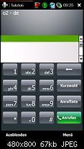 """Anrufannahme ohne diesem """"Slider""""-screen02.jpg"""