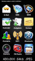 Zeigt eure Diamond 2 Desktops-screen02.jpg