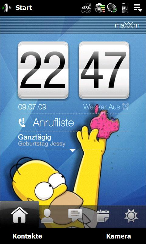 Homer vs. Apple Wallpaper-2009-07-09_22-47-28_0001_111g.jpg