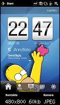 Homer vs. Apple Wallpaper-2009-07-09_22-47-28_0001_111g.jpg