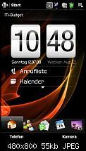 Hintergrund ändern, inkl. Startmenü-screenshot7.jpeg
