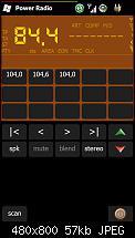 Empfangsfrequenzenen Radio ändern?-screen03.jpg