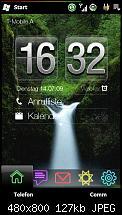-screen04.jpg