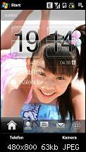 -screenshot_2.jpg