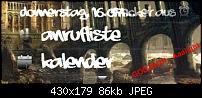 Einige Möglichkeiten TD2 (WM6.1) optisch zu verschönern-godzson-aaaiight-fonts.jpg