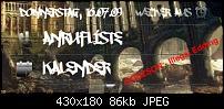 Einige Möglichkeiten TD2 (WM6.1) optisch zu verschönern-godzson-illegal-edding-fonts-tf3d.jpg