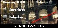 Einige Möglichkeiten TD2 (WM6.1) optisch zu verschönern-godzson-president-gas-font-tf3d.jpg