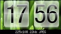 Einige Möglichkeiten TD2 (WM6.1) optisch zu verschönern-screen03.jpg