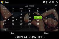 Hintergrund ändern, inkl. Startmenü-screen04.jpg