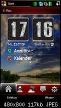 Farbliche Icons in Heute-Screen (Anrufliste-kalender und wecker)-screen06.jpg