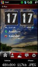 Farbliche Icons in Heute-Screen (Anrufliste-kalender und wecker)-screen07.jpg