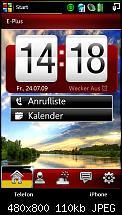 Slider mit Fahne - D - CH - A-screen01.jpg