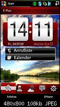 Slider mit Fahne - D - CH - A-screen03.jpg