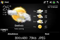 Kleinere Orte im Wetter Tab-screen02.jpg