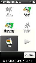 Zu Bild Navigieren unter TOMTOM-screen01.jpg