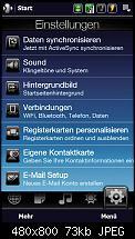 Einige Möglichkeiten TD2 (WM6.1) optisch zu verschönern-screen_02.jpg