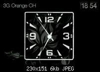 -clock.jpg