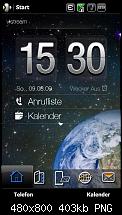 Einige Möglichkeiten TD2 (WM6.1) optisch zu verschönern-screenshot1.png