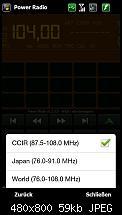 Empfangsfrequenzenen Radio ändern?-screen02.jpg