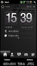 Zeigt eure Diamond 2 Desktops-screenshot9.jpeg