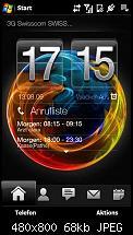Zeigt eure Diamond 2 Desktops-screen01.jpg