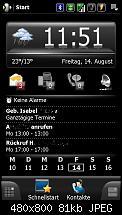 Zeigt eure Diamond 2 Desktops-2.jpg