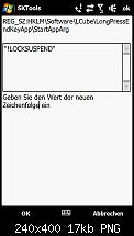 """Zuweisung """"Langes drücken der Ende Taste""""-pc_capture3.png"""