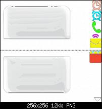 Farbliche Icons in Heute-Screen (Anrufliste-kalender und wecker)-1bbfdc9b_manila-2-.png