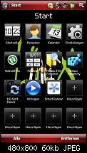 Zeigt eure Diamond 2 Desktops-screenshot2.jpeg