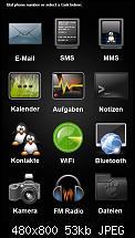 Zeigt eure Diamond 2 Desktops-screenshot3.jpeg
