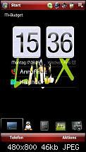 Zeigt eure Diamond 2 Desktops-screenshot5.jpeg